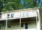 Foreclosed Home in Rocky Mount 65072 26602 NIAGRA DR - Property ID: 4014791