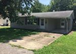 Foreclosed Home in Salem 65560 1003 E MONDAY ST - Property ID: 4014793