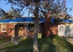 Foreclosed Home in Petal 39465 13 HENSARLING DR - Property ID: 4014815
