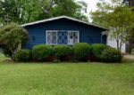 Foreclosed Home in Greenwood 38930 106 LUCKETT ST - Property ID: 4014822