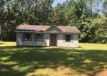 Foreclosed Home in Lucedale 39452 119 LEE ANDERSON RD - Property ID: 4014839