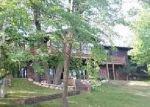 Foreclosed Home in Longville 56655 1247 WABEDO PASS LN NE - Property ID: 4014844