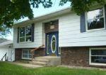 Foreclosed Home in Chatfield 55923 428 AVENUE C NE - Property ID: 4014846