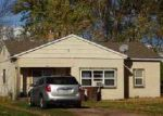 Foreclosed Home in Mora 55051 966 MAPLE AVE E - Property ID: 4014849