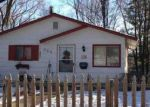 Foreclosed Home in Bayport 55003 785 6TH ST N - Property ID: 4014881