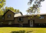 Foreclosed Home in Anoka 55303 18545 ROANOKE ST NW - Property ID: 4014883