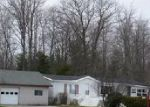 Foreclosed Home in Oscoda 48750 7035 N US HIGHWAY 23 - Property ID: 4014912