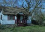Foreclosed Home in Sparta 49345 351 W DIVISION ST - Property ID: 4015007