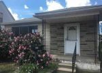 Foreclosed Home in Lincoln Park 48146 1320 CHANDLER AVE - Property ID: 4015028