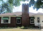 Foreclosed Home in Dearborn 48128 1400 BEAVER ST - Property ID: 4015036