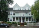 Foreclosed Home in Haverhill 1830 405 MAIN ST STE 3 - Property ID: 4015056