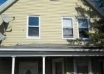 Foreclosed Home in Watertown 2472 69 ELM ST - Property ID: 4015059