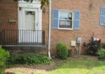 Foreclosed Home in Suitland 20746 2963 SUNSET LN - Property ID: 4015124