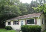 Foreclosed Home in Eden 21822 3886 S UPPER FERRY RD - Property ID: 4015134