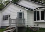 Foreclosed Home in Carmel 4419 1412 MAIN RD - Property ID: 4015171