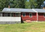 Foreclosed Home in Durham 4222 436 RUNAROUND POND RD - Property ID: 4015173