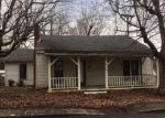 Foreclosed Home in Madisonville 42431 549 S MADISON AVE - Property ID: 4015219