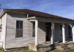Foreclosed Home in Lebanon Junction 40150 349 MAIN ST - Property ID: 4015221
