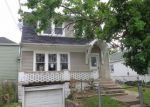 Foreclosed Home in Latonia 41015 3214 MABLE AVE - Property ID: 4015248