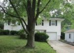 Foreclosed Home in Eudora 66025 43 STEVENS DR - Property ID: 4015273