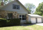 Foreclosed Home in Shawnee 66216 5618 CAENEN ST - Property ID: 4015286