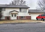 Foreclosed Home in Garden City 67846 2003 N APACHE DR - Property ID: 4015296