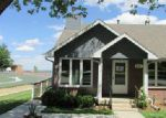 Foreclosed Home in Missouri Valley 51555 510 N 9TH ST - Property ID: 4015303