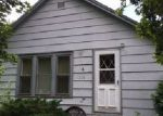 Foreclosed Home in Nashua 50658 1014 GREELEY ST - Property ID: 4015304