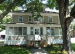 Foreclosed Home in Fort Dodge 50501 903 N 16TH ST - Property ID: 4015308