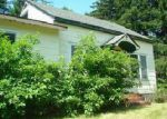 Foreclosed Home in Decorah 52101 1865 379TH ST - Property ID: 4015317