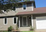 Foreclosed Home in Dallas Center 50063 804 FAIR VIEW DR - Property ID: 4015326