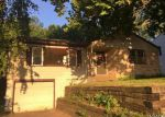Foreclosed Home in Sioux City 51104 3306 PIERCE ST - Property ID: 4015340