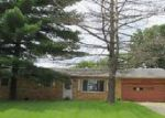 Foreclosed Home in Columbus 47203 2730 ROGERS - Property ID: 4015346