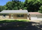 Foreclosed Home in Crawfordsville 47933 498 W STATE ROAD 32 - Property ID: 4015360