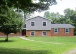 Foreclosed Home in Covington 47932 15781 N SIESTA DR - Property ID: 4015371
