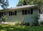 Foreclosed Home in Portage 46368 6470 GAYWOOD AVE - Property ID: 4015380
