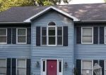 Foreclosed Home in Clarksburg 26301 68 RENWICK DR - Property ID: 4015400