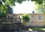 Foreclosed Home in Granite Falls 98252 17127 114TH PL NE - Property ID: 4015404