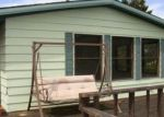 Foreclosed Home in Ocean Shores 98569 766 CARDINAL AVE NE - Property ID: 4015407