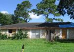 Foreclosed Home in League City 77573 1402 CORYELL ST - Property ID: 4015436