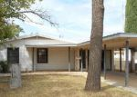 Foreclosed Home in Andrews 79714 905 NW 8TH ST - Property ID: 4015440