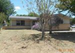Foreclosed Home in Temple 76504 1925 S 53RD ST - Property ID: 4015441