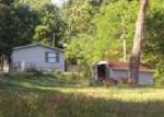 Foreclosed Home in Loudon 37774 413 ENGEL RD - Property ID: 4015460