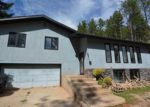 Foreclosed Home in Rapid City 57702 6202 RUSTLING PINES LN - Property ID: 4015465