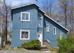 Foreclosed Home in Tobyhanna 18466 9165 BRANDYWINE DR - Property ID: 4015505