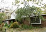 Foreclosed Home in Effort 18330 134 CINDY LU LN - Property ID: 4015510
