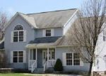 Foreclosed Home in Albrightsville 18210 144 LAMSDEN DR - Property ID: 4015514
