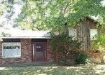 Foreclosed Home in North Olmsted 44070 24521 MAPLE RIDGE RD - Property ID: 4015582