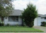 Foreclosed Home in Fairborn 45324 345 E WHITTIER AVE - Property ID: 4015588