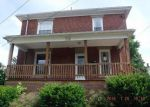 Foreclosed Home in New Lexington 43764 308 PARK AVE - Property ID: 4015620